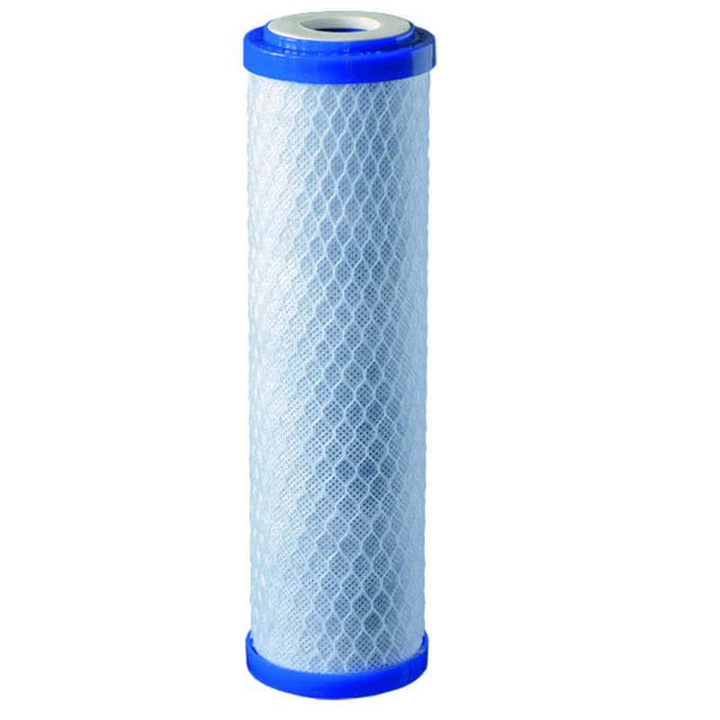 фильтр для воды купить в ярославле