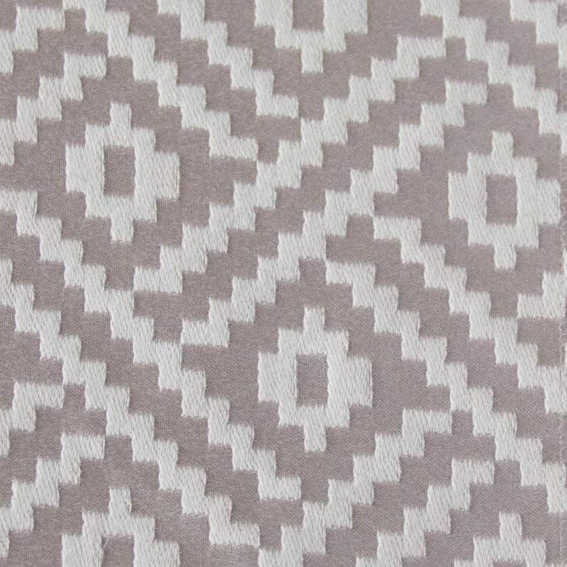 Портьерная ткань жаккард купить в перми купить плафоны из ткани